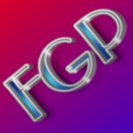 F G P – Ministries & FGP – TV